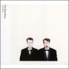 Pet Shop Boys - Actually - Further Listening 1987-1988