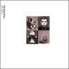 Pet Shop Boys - Behaviour - Further Listening 1990-1991