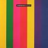 Pet Shop Boys - Introspective.jpg