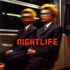Pet Shop Boys - Nightlife.jpg