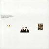 Pet Shop Boys - Originals