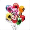 Pet Shop Boys - Party