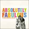 Pet Shop Boys - Absolutely Fabulous.jpg