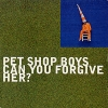 Pet Shop Boys - Can You Forgive Her.jpg