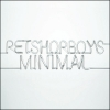 Pet Shop Boys - Minimal.jpg