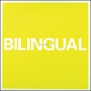 Pet Shop Boys - Single - Bilingual.jpg