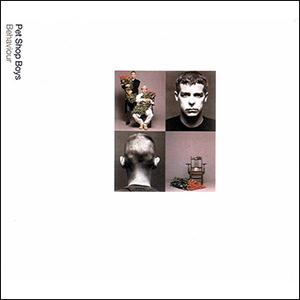 Behaviour / Further listening 1990-1991