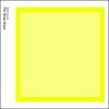 Pet Shop Boys - Bilingual - Further Listening 1995-1997