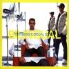Pet Shop Boys - Bilingual Special Edition