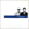 Pet Shop Boys - Discography