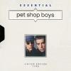 Pet Shop Boys - Essential