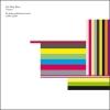 Pet Shop Boys - Format