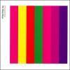 Pet Shop Boys - Introspective - Further Listening 1988-1989