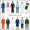 Pet Shop Boys - Story