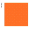 Pet Shop Boys - Very - Further Listening 1992-1994