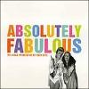 Pet Shop Boys - Absolutely Fabulous.jpg