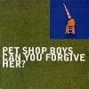 Pet Shop Boys - Can You Forgive Her.jpg