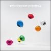 Pet Shop Boys - Christmas.jpg