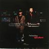 Pet Shop Boys - Dj Culture.jpg