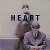 Pet Shop Boys - Heart.jpg