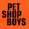 Pet Shop Boys - Home And Dry.jpg