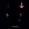 Pet Shop Boys - I'm With Stupid.jpg
