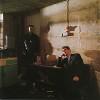 Pet Shop Boys - It's A Sin.jpg