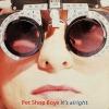 Pet Shop Boys - It's Alright.jpg