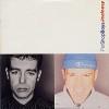 Pet Shop Boys - Jealousy.jpg
