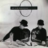 Pet Shop Boys - Left To My Own Devices.jpg