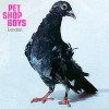 Pet Shop Boys - London.jpg
