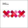 Pet Shop Boys - Love Etc..jpg