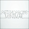 Pet Shop Boys - Minimal.jpg
