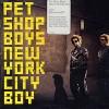 Pet Shop Boys - New York City Boy.jpg