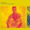 Pet Shop Boys - Se A Vida E (That's The Way Life Is).jpg