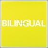 Pet Shop Boys - Single - Bilingual.jpg