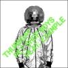 Pet Shop Boys - Thursday (Featuring Example.jpg