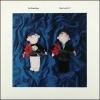 Pet Shop Boys - Was It Worth It.jpg