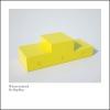Pet Shop Boys - Winner Remixed.jpg