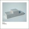 Pet Shop Boys - Winner.jpg